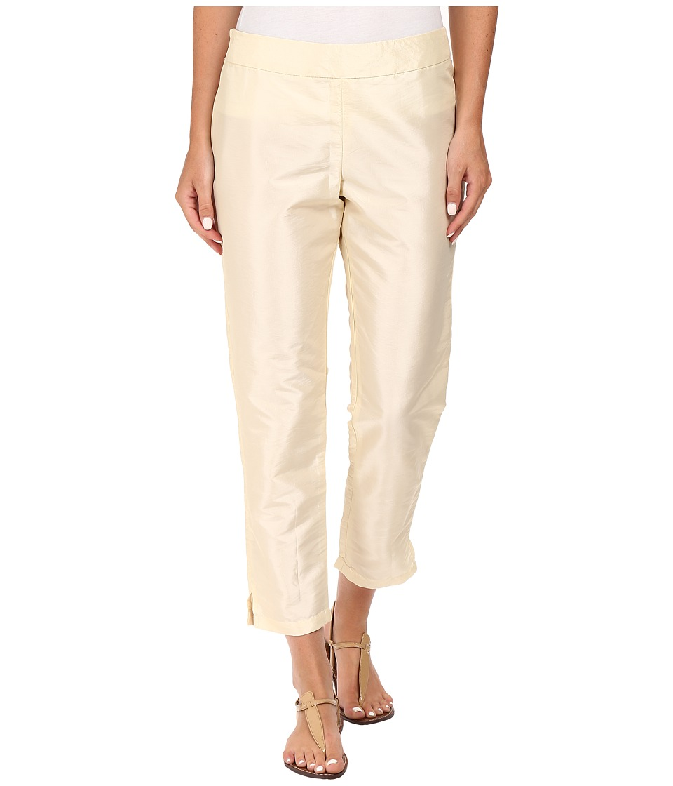 Union of Angels - Beppe Pants (Cream) Women's Casual Pants