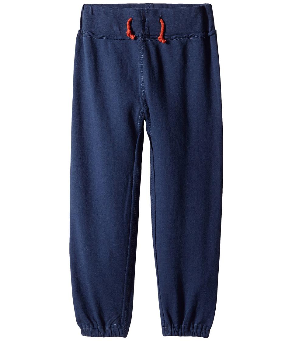 Appaman Kids - Gym Sweats (Toddler/Little Kids/Big Kids) (Dress Blues) Boy's Clothing