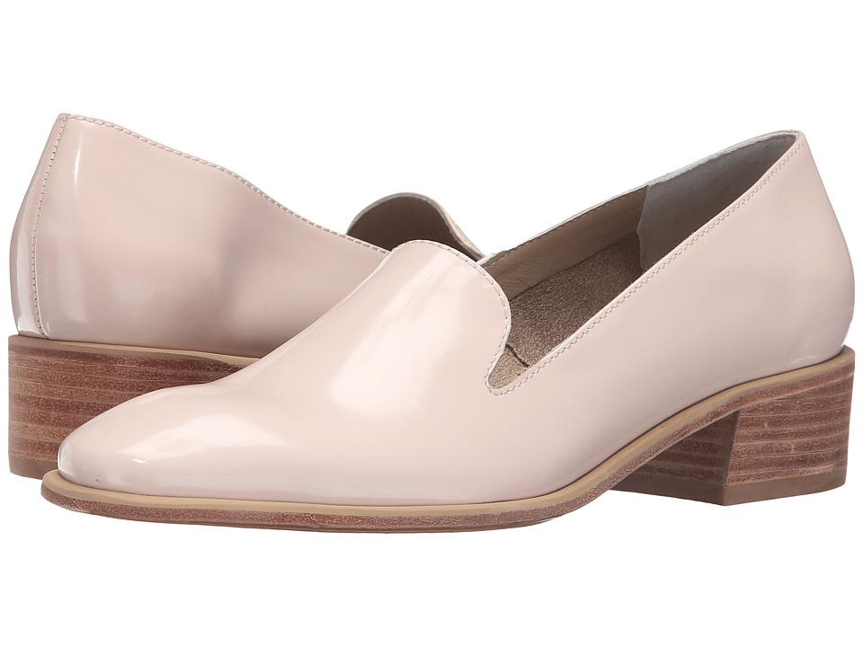 Rachel Comey Evry (Blush Satinado) Women