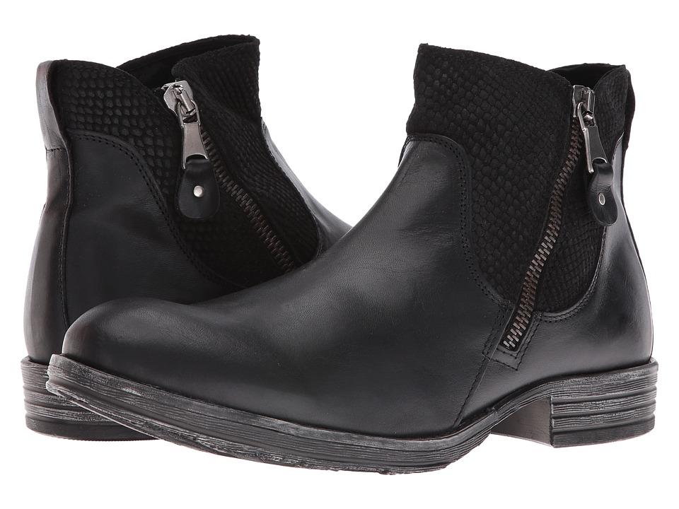 Giorgio Brutini - GBX by Giorgio Brutini - Tacks (Black) Men's Shoes
