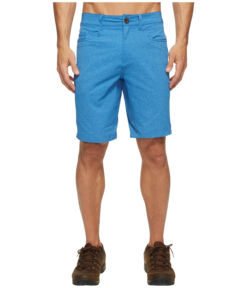 Royal Robbins - Coast Shorts (Oceania) Men's Shorts