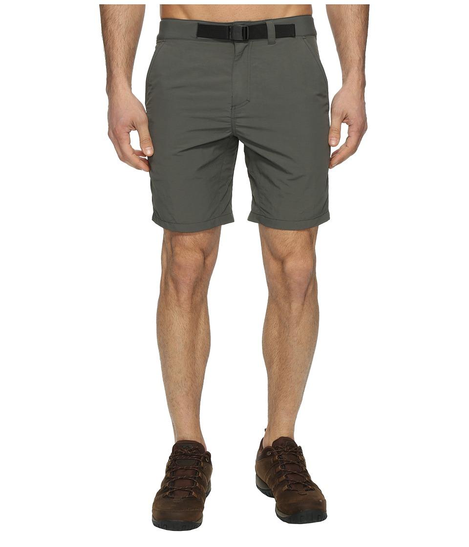Royal Robbins - Rio Grande Shorts (Obsidian) Men's Shorts