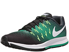 Nike Nike - Air Zoom Pegasus 33
