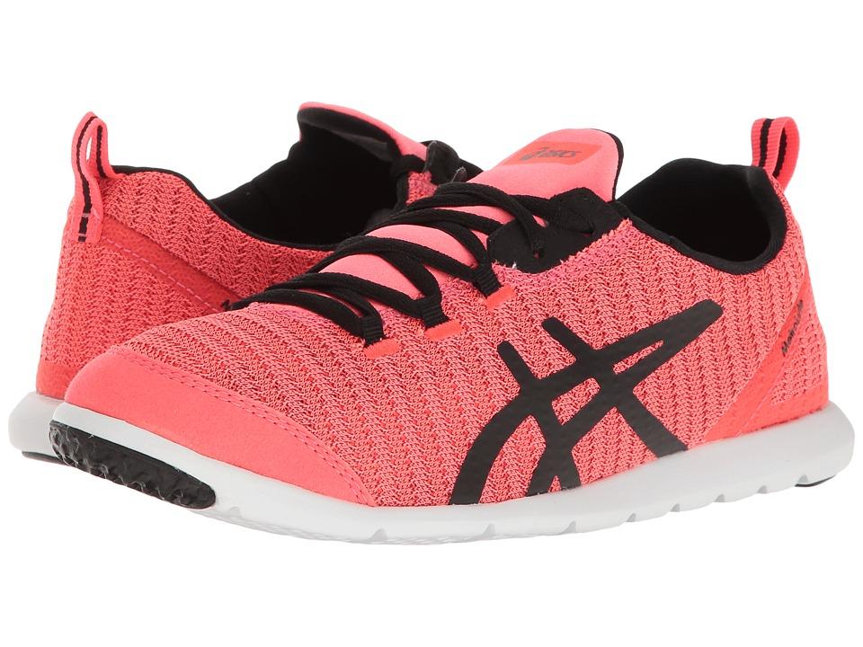 ASICS - Metrolytetm (Diva Pink/Black/Onyx) Women's Shoes
