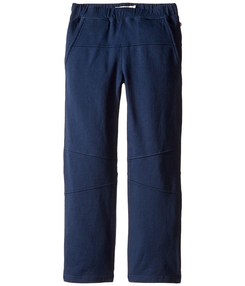 Appaman Kids - Parkview Sweats (Toddler/Little Kids/Big Kids) (Dress Blues) Boy's Clothing