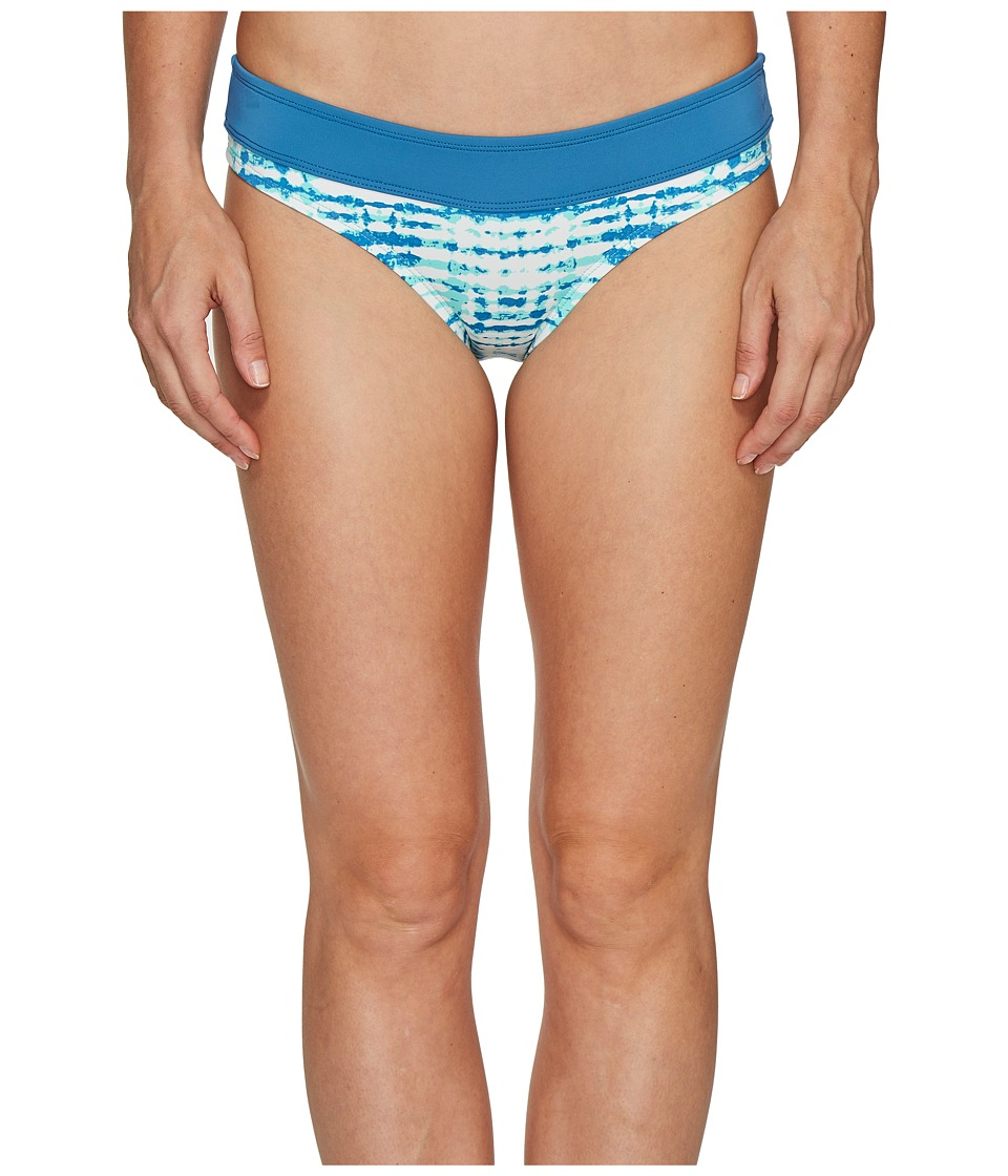 Carve Designs - Catalina Bottom (Indo) Women's Swimwear