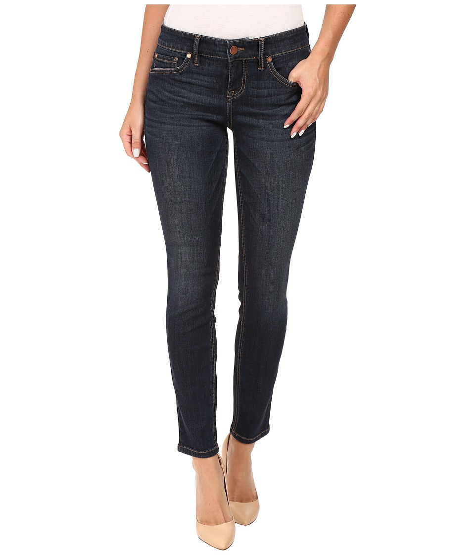 Level 99 - Liza Skinny in Clover (Clover) Women's Jeans