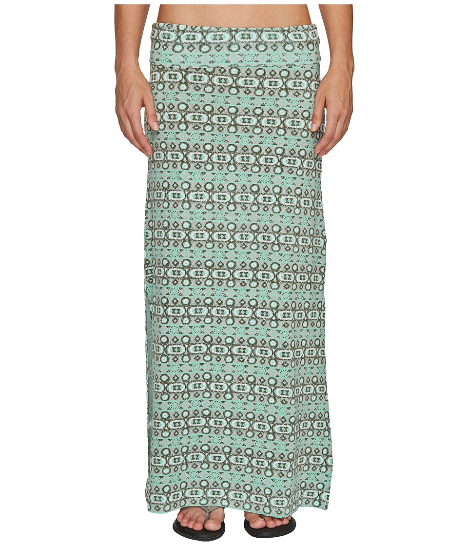 Carve Designs Mahalo Skirt (Reed Teton) Women