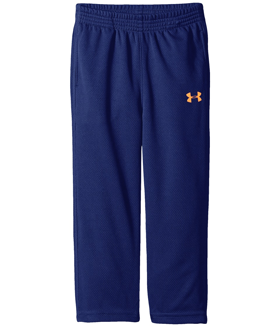 Under Armour Kids - Root Pants (Toddler) (Caspian) Boy's Casual Pants