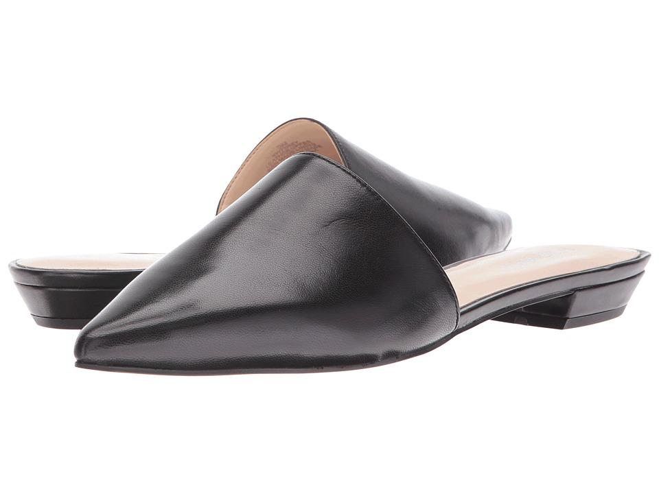 Nine West - Trey (Black) Women's Shoes