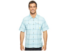 KUHL KUHL Long Thrive Thrive Sleeve Shirt 54Pd7dqw0W