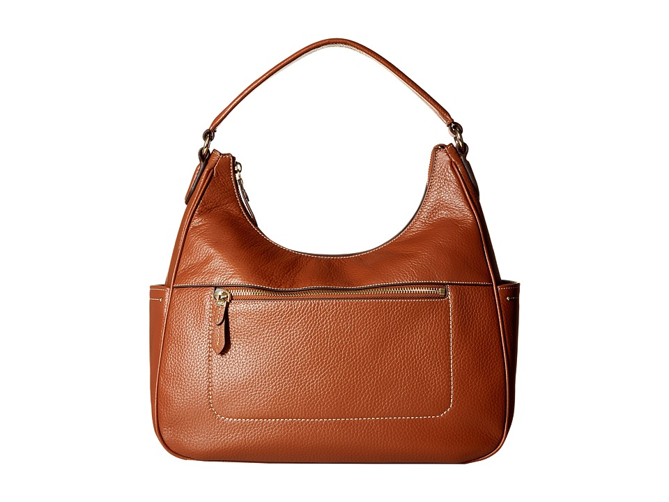 Cole Haan - Tali Hobo (Woodbury) Hobo Handbags