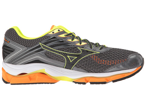 c02a2fe70424 Buy mizuno wave enigma 4 orange > OFF48% Discounts