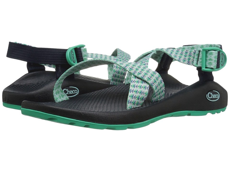 Chaco - Z/1(r) Classic (Wintergreen) Women's Sandals