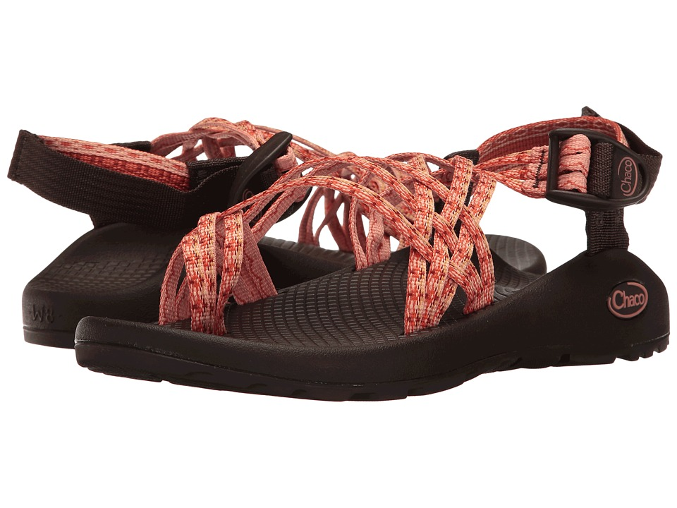 Chaco ZX/3tm Classic (Java Ginger) Women