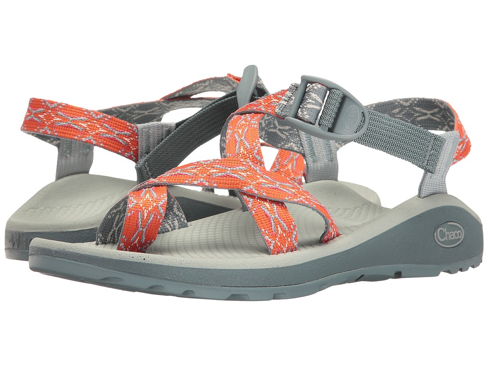 Chaco - Z/Cloud 2 (Island Lead) Women's Sandals