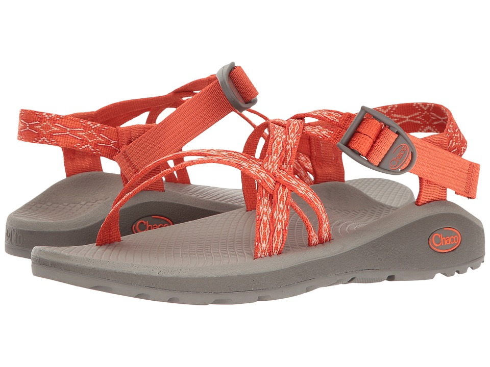 Chaco - Z/Cloud X (Island Tango) Women's Sandals