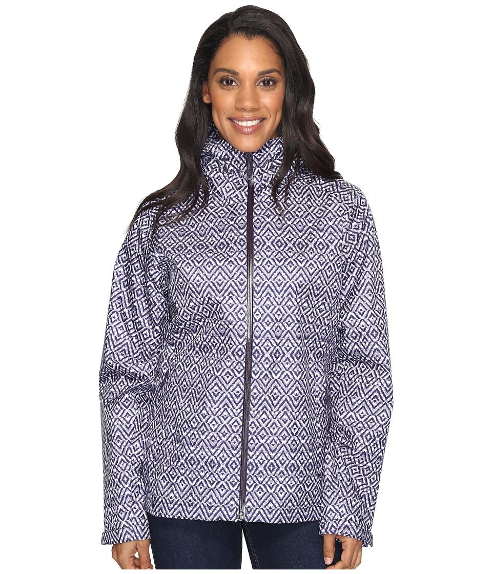 Mountain Hardwear - Findertm Jacket (Minky) Women's Jacket