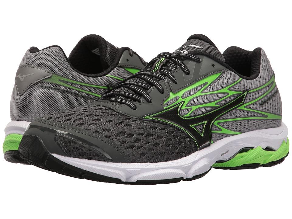 Mizuno Men's Wave Catalyst 2 Running Shoe 11 D - Medium
