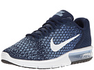 Nike Nike - Air Max Sequent 2