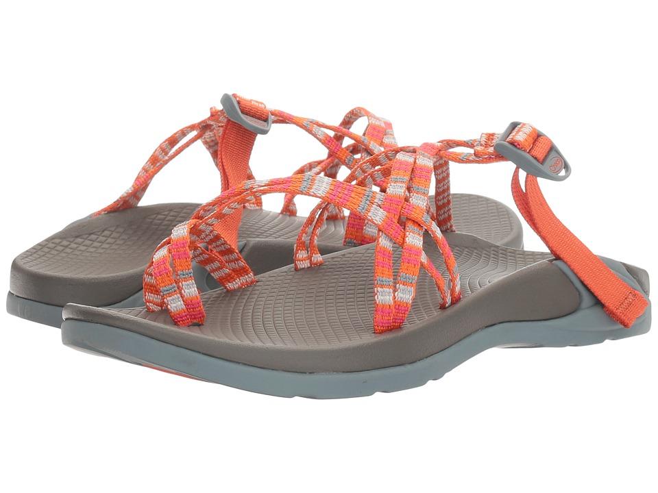 Chaco - Zong X (Banded Tango) Women's Shoes