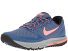 Nike Nike - Air Zoom Wildhorse 3