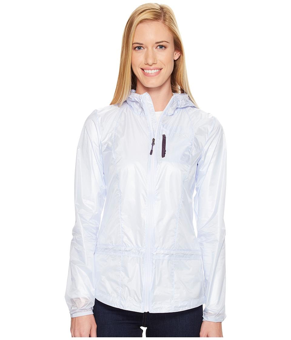 Mountain Hardwear - Ghost Lite Jacket (Atmosfear) Women's Coat
