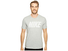 Nike Dry Block Training T-Shirt