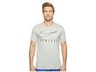 Nike Dry Athlete Training T-Shirt