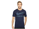 Nike Nike - Dry Athlete Training T-Shirt