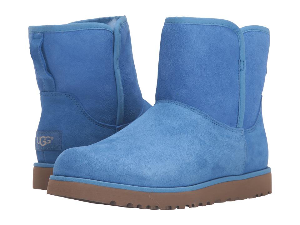 UGG - Cory (Skyline) Women's Boots