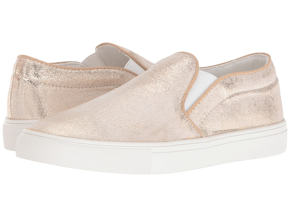 Report - Aryana (Rose Gold) Women's Shoes