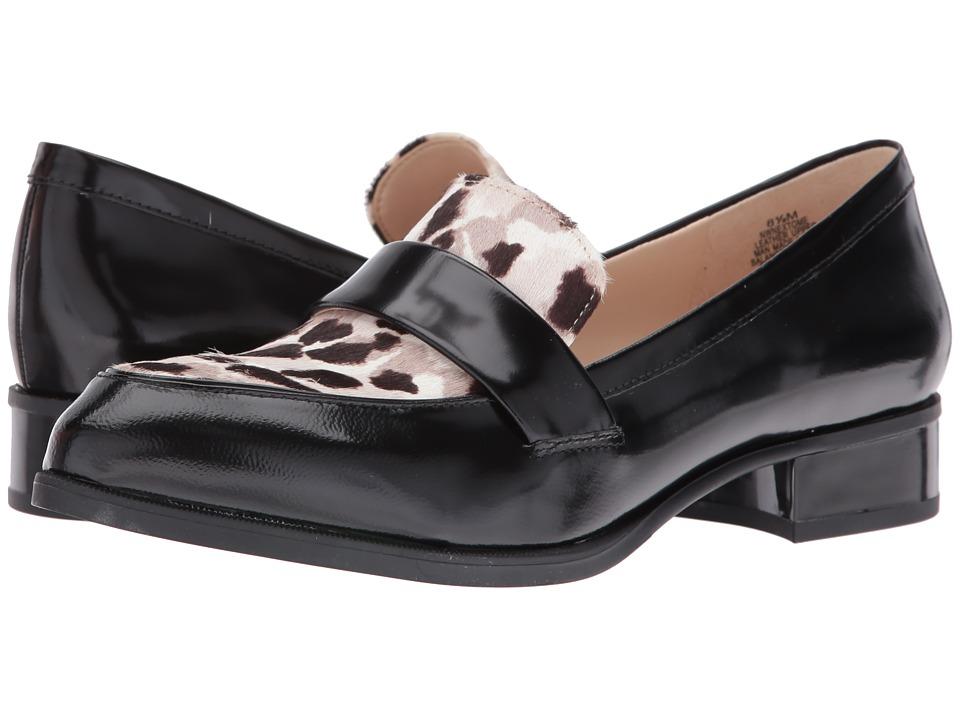 Nine West - Nextome (Wine/Wine) Women's Shoes