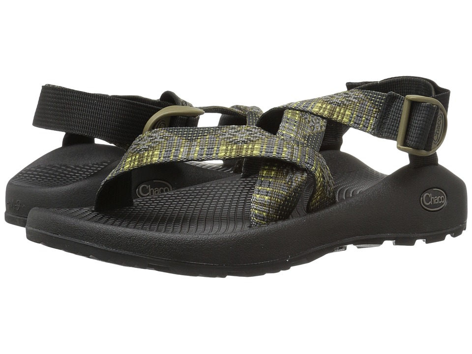 Chaco - Z/1(r) Classic (Patched Beech) Men's Sandals
