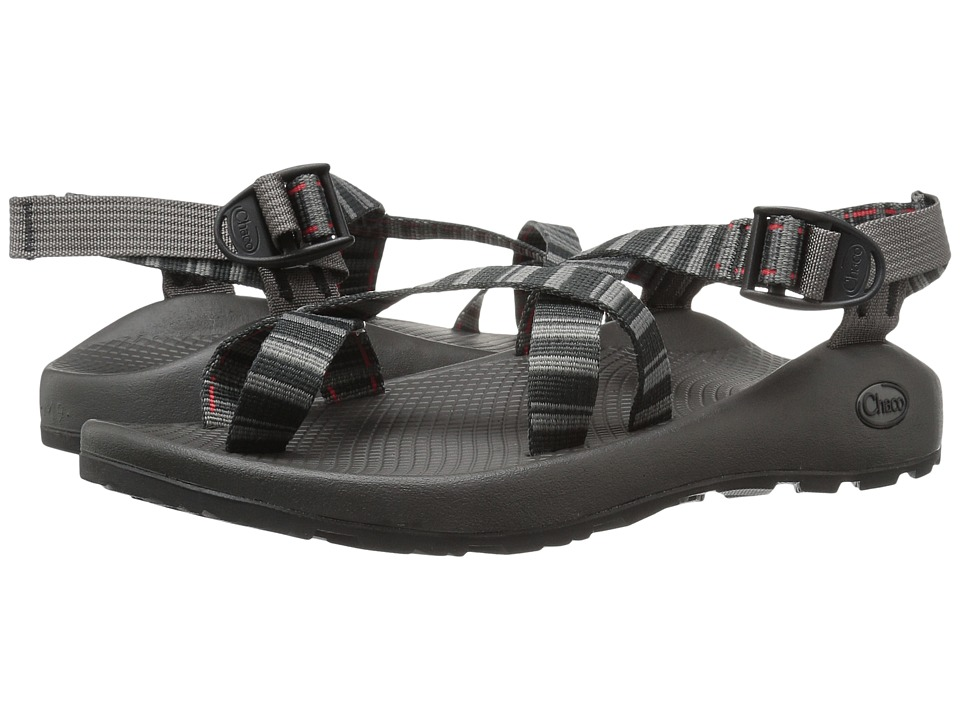 Chaco - Z/2(r) Classic (Lazo Gray) Men's Sandals
