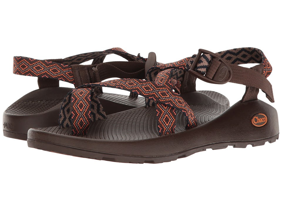 Chaco - Z/2(r) Classic (Vibe Cone) Men's Sandals
