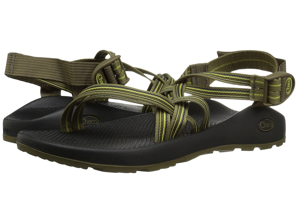 Chaco ZX/1(r) Classic (Army Beech) Men