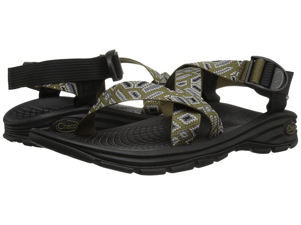 Chaco - Z/Volv (Beech Python) Men's Shoes