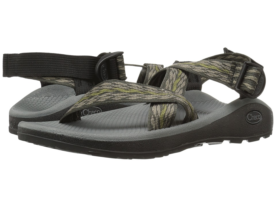 Chaco Z/Cloud (Sanguaro Brindle) Men