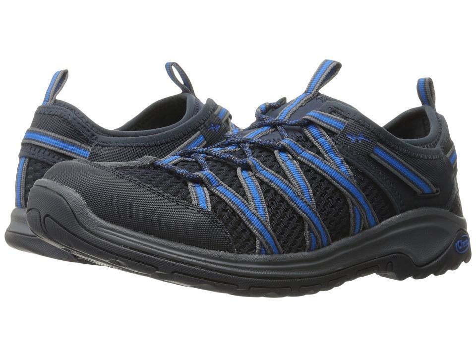 Chaco - Outcross Evo 2 (Eclipse) Men's Shoes