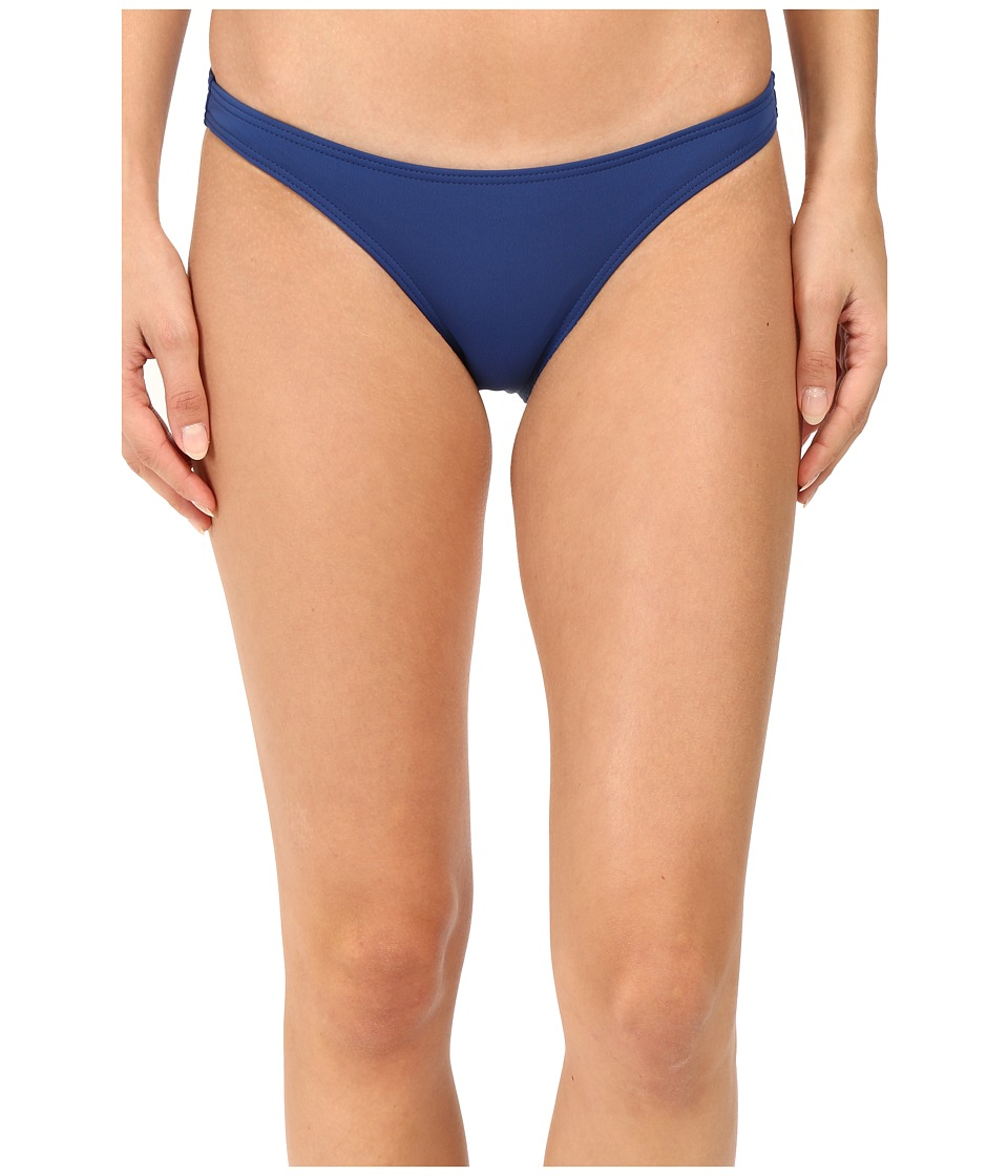 Rip Curl Love N Surf Classic Swim Pants (Navy) Women
