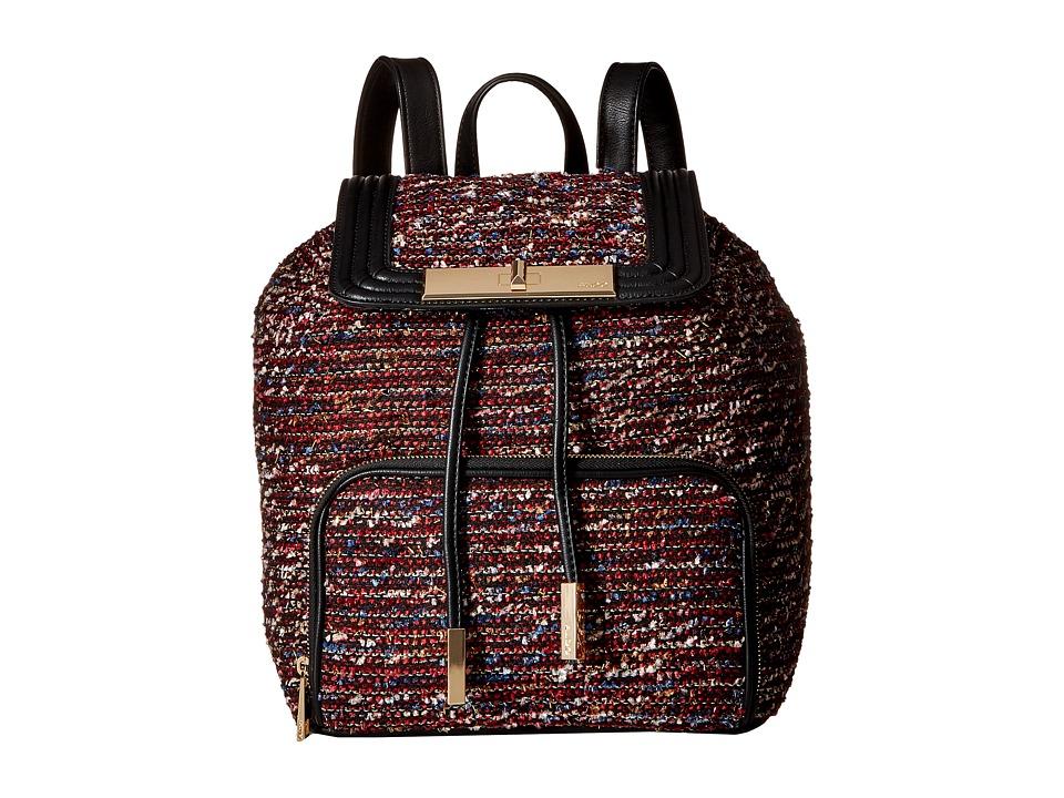 ALDO - Nydalesien (Bordo) Handbags