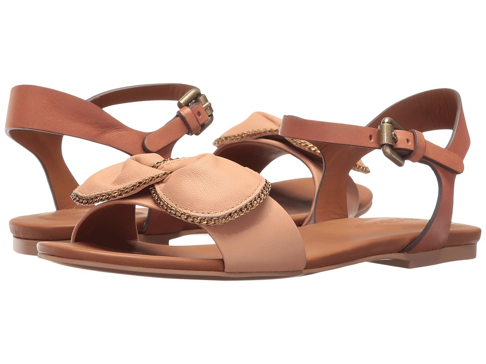 See by Chloe - SB28142 (Rosel) Women's Sandals
