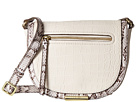 Nine West Dima Crossbody