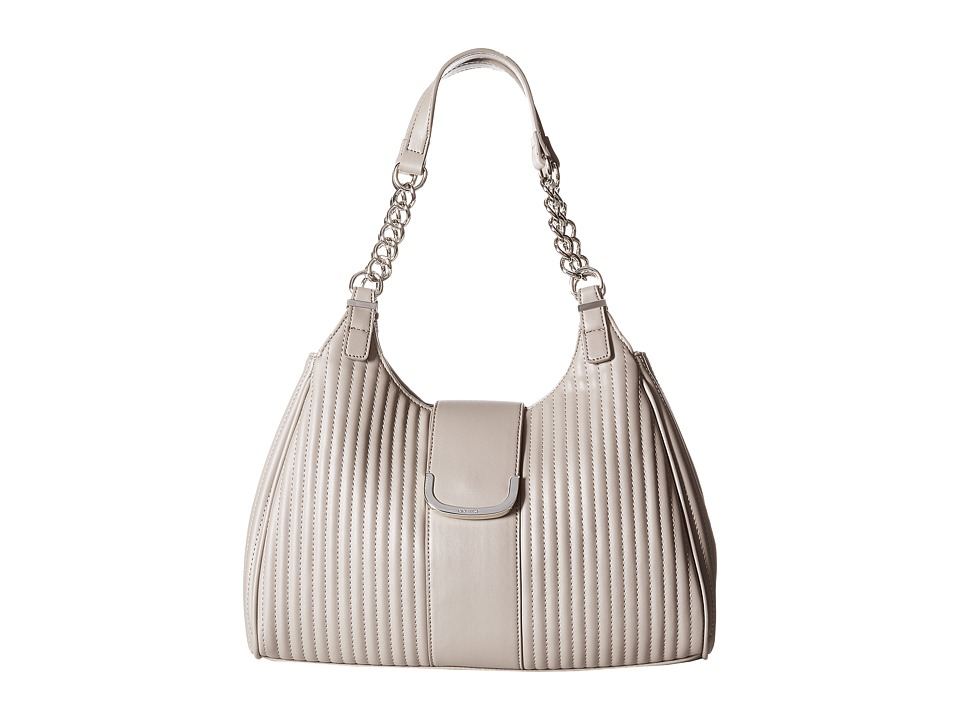 Nine West - Roxana Medium Shoulder Bag (Elm/Elm) Shoulder Handbags