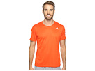 New Accelerate Balance Short Sleeve Balance New R0qFxgR