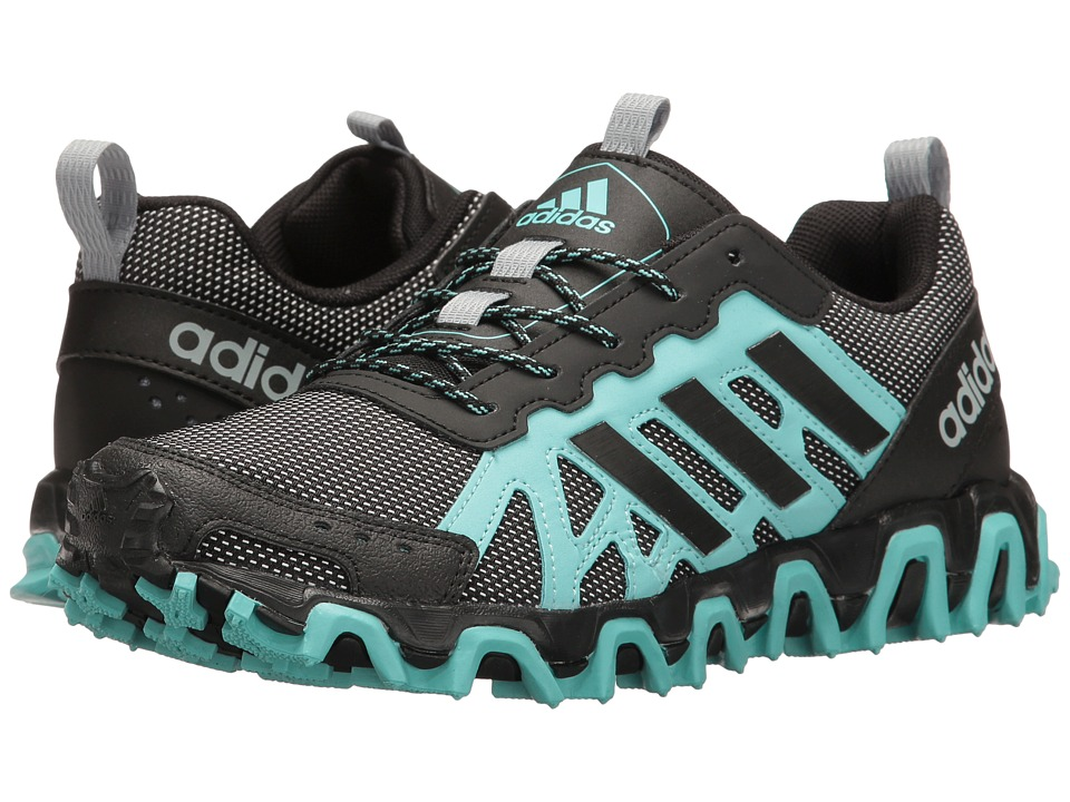 adidas Running Incision Trail (Core Blue/Core Black/Footwear White) Women