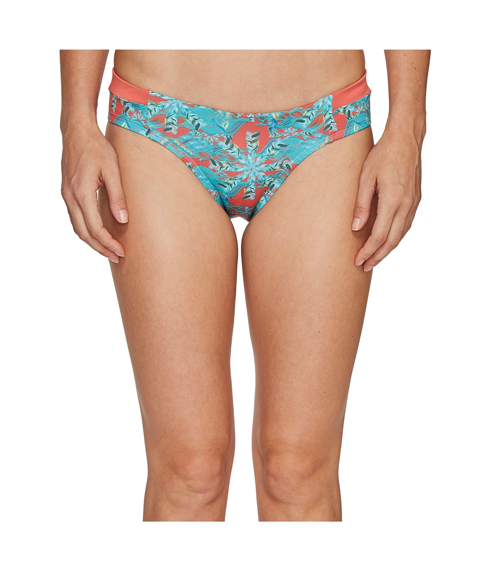 Carve Designs Zena Bottom (St. Croix) Women