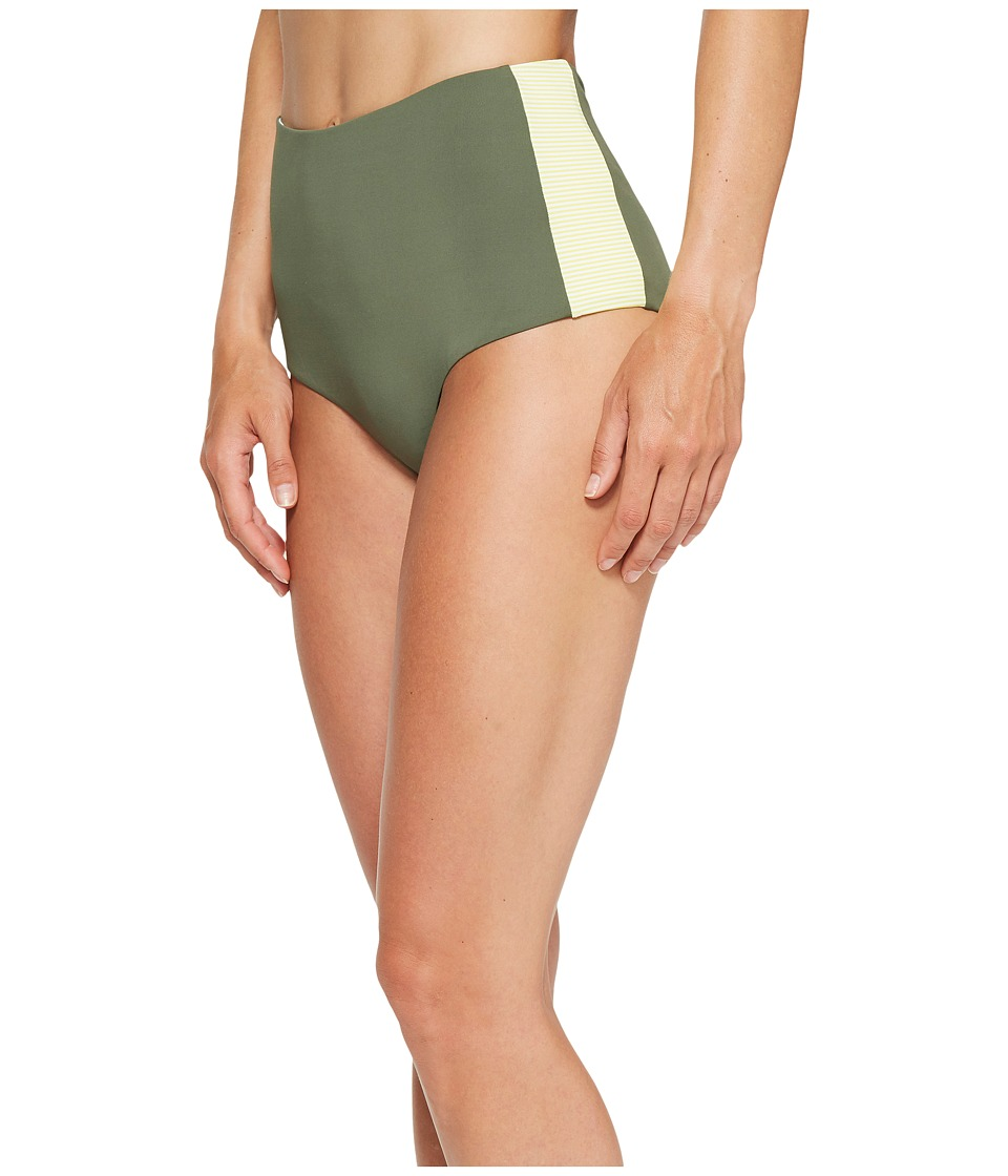 Carve Designs Sabelle Bottom (Reed) Women