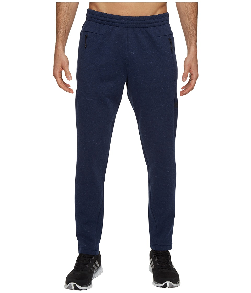adidas - Stadium Pants (Collegiate Navy) Men's Casual Pants